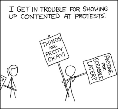 contentprotester11