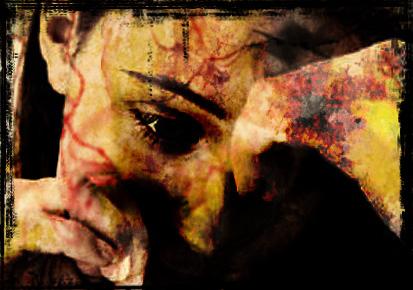 migrainedepression