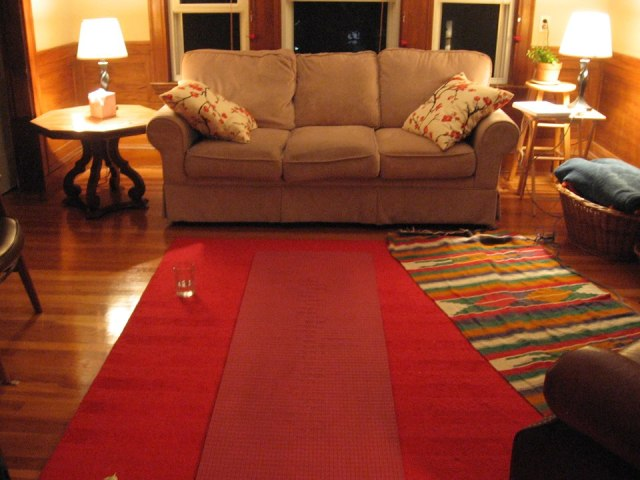 livingroomyogamat