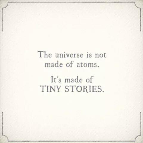 atomsstories